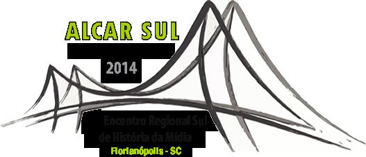 Alcar Sul 2014