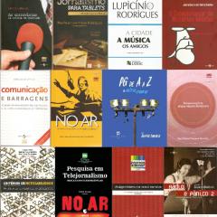 Autores poderão autografar livros no Alcar Sul 2014