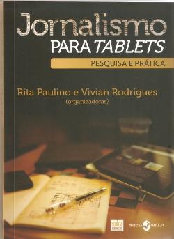 jornalismo para tablets