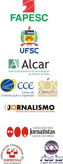 logos_site.fw